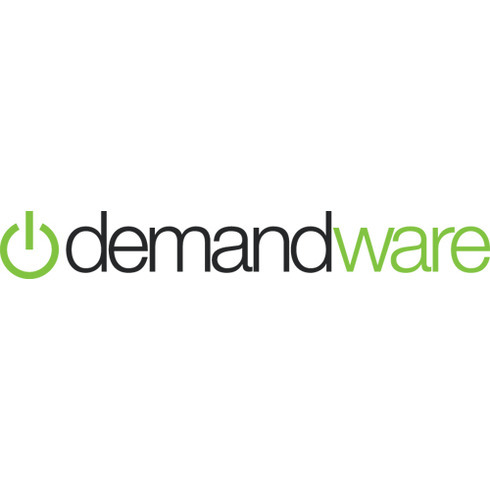 avatar for Demandware