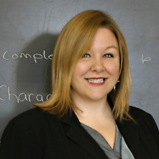 avatar for Dr. Stephanie MacQuarrie