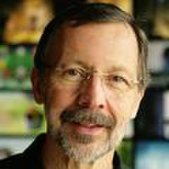 avatar for Ed Catmull