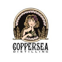 avatar for Coppersea Distilling
