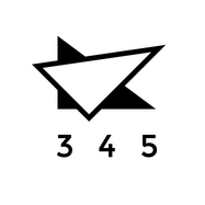 avatar for 345 Systems