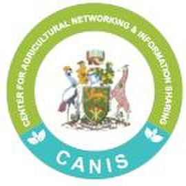 avatar for Center for Agricultural Networking and Information Sharing (CANIS)