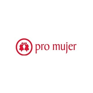 avatar for Pro Mujer