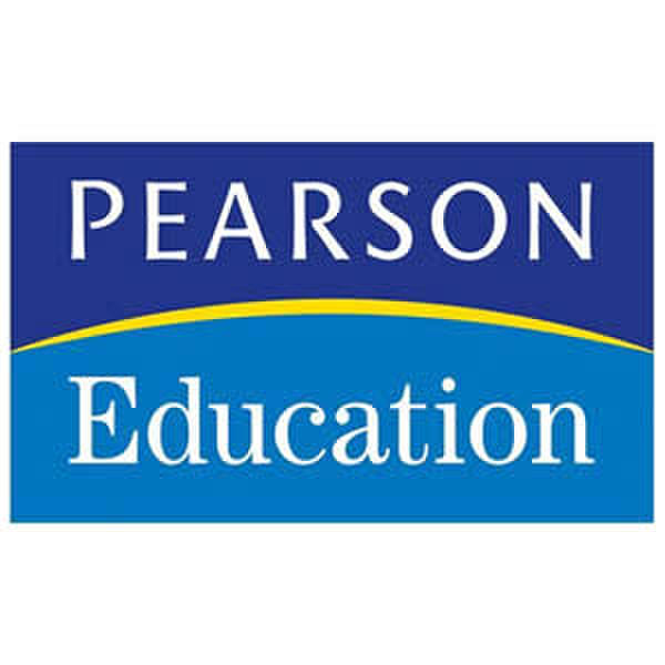 avatar for Pearson ELL Solutions