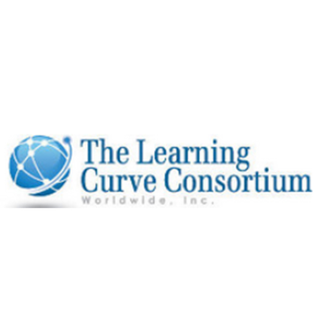 avatar for The Learning Curve Consortium