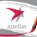 avatar for Astellas Pharma US, Inc.