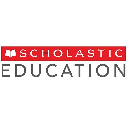 avatar for Scholastic Education