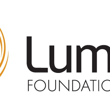 avatar for Lumina Foundation