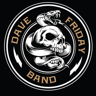 avatar for Dave Friday Band