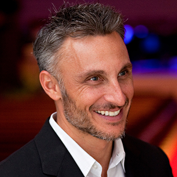 avatar for Tullian Tchividjian