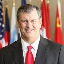 avatar for Mayor Mike Rawlings