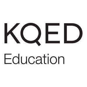 avatar for KQED Public Broadcasting