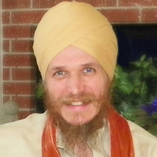 avatar for Dharm Khalsa