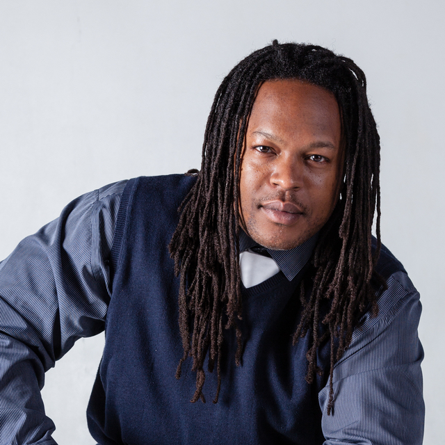 avatar for Shaka Senghor