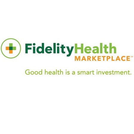 avatar for Fidelity Health Marketplace