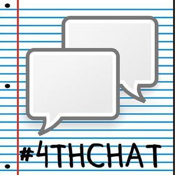 avatar for #4thchat