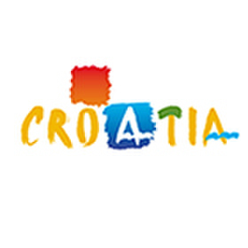 avatar for Croatian National Tourist Board (CNTB)