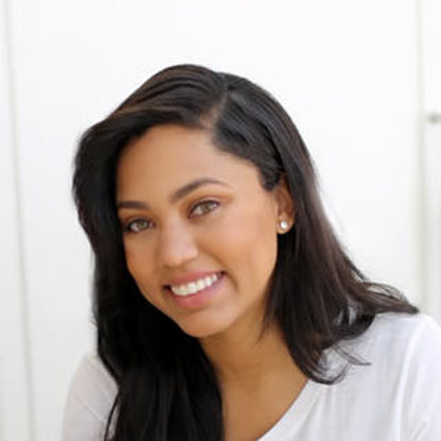 avatar for Ayesha Curry