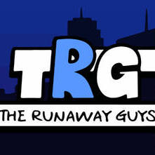 avatar for The Runaway Guys