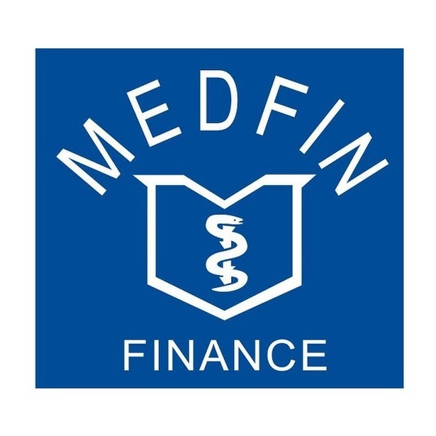 avatar for Medfin