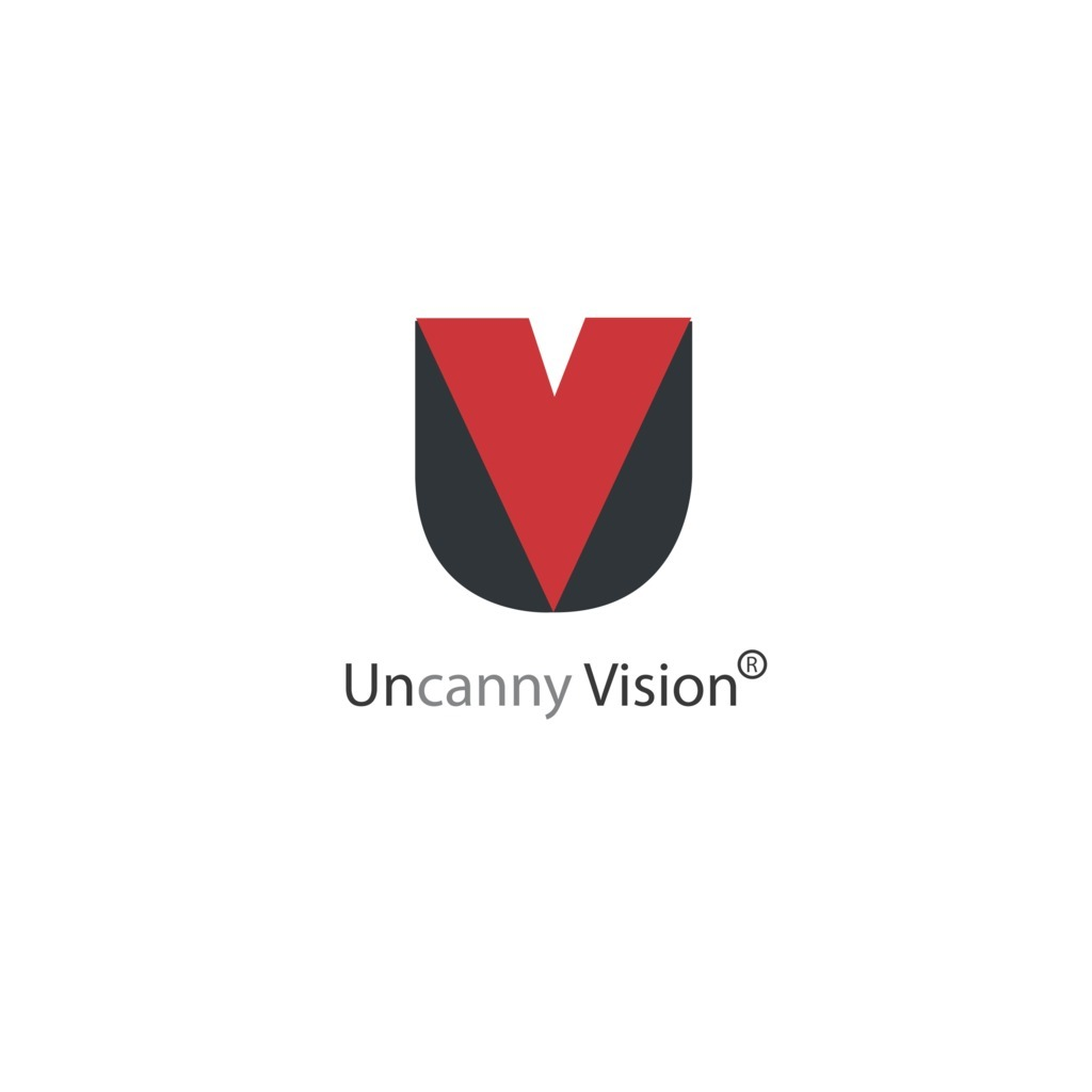 avatar for Uncanny Vision Solutions Pvt. Ltd.