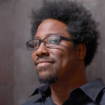 avatar for W. Kamau Bell