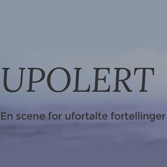 avatar for UPOLERT
