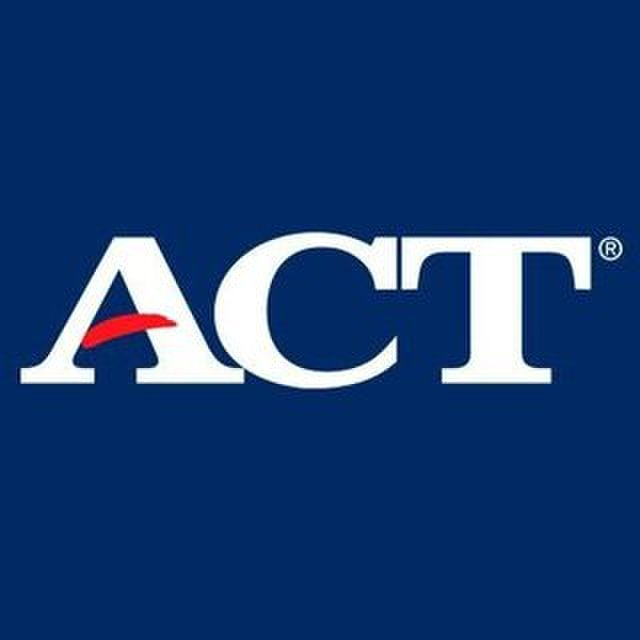 avatar for ACT