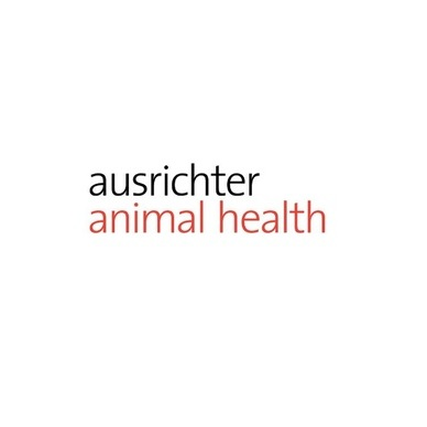 avatar for Ausrichter Pty Ltd