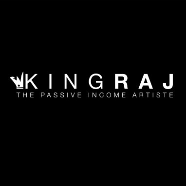 avatar for King Raj Global