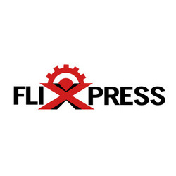 avatar for Flixpress LLC
