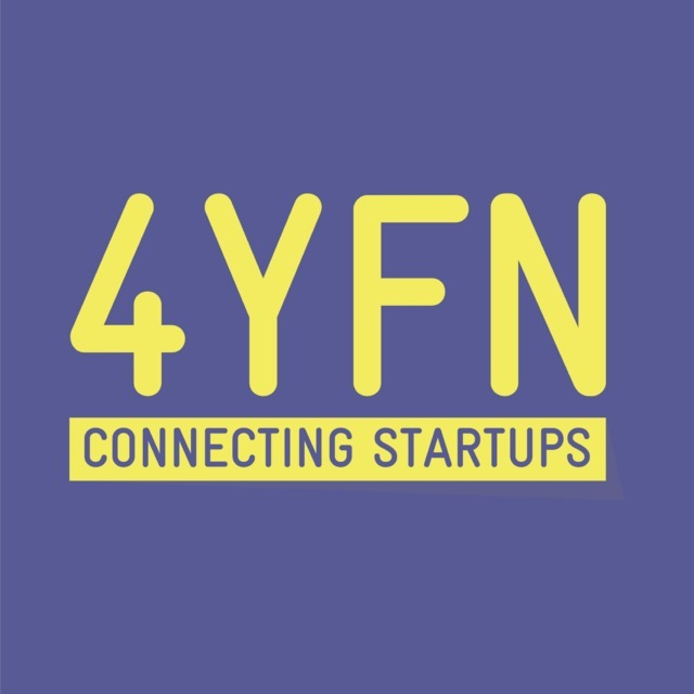 avatar for Mobile World Capital Barcelona / 4YFN