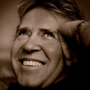 avatar for Steve Lillywhite
