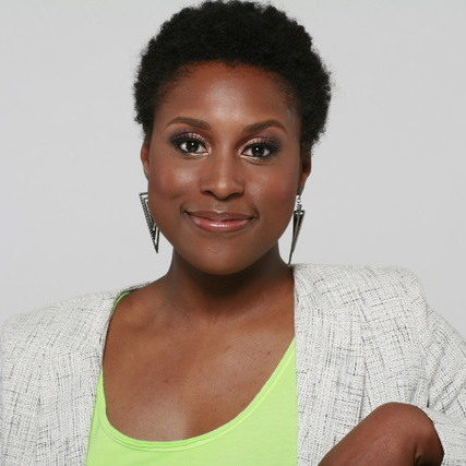avatar for Issa Rae
