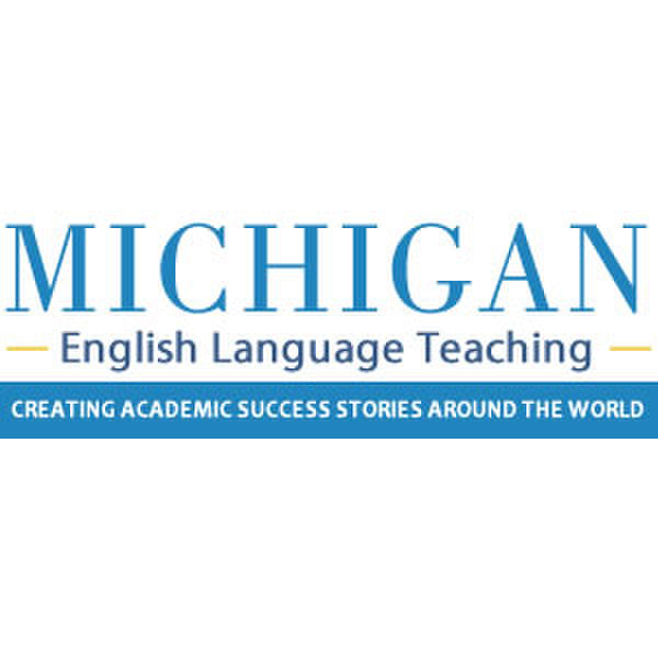 avatar for University of Michigan Press