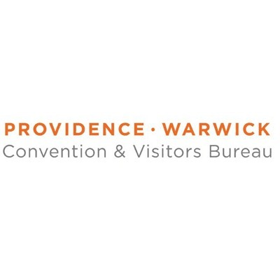 avatar for Providence Warwick Convention and Visitors Bureau