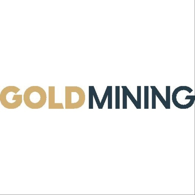 avatar for GoldMining Inc