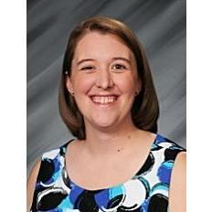 avatar for Tiffany Oppelt