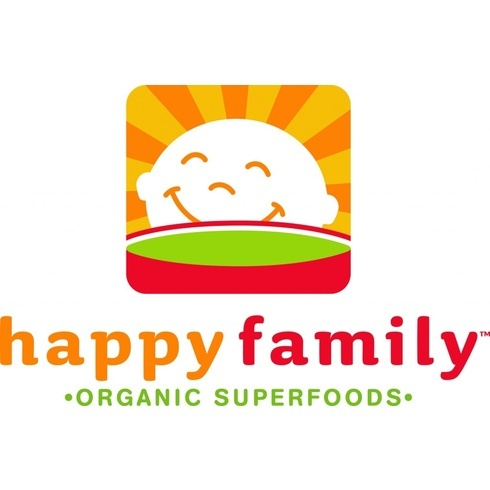 avatar for Happy Family Brands