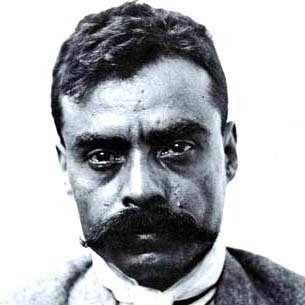 avatar for Emiliano Zapata
