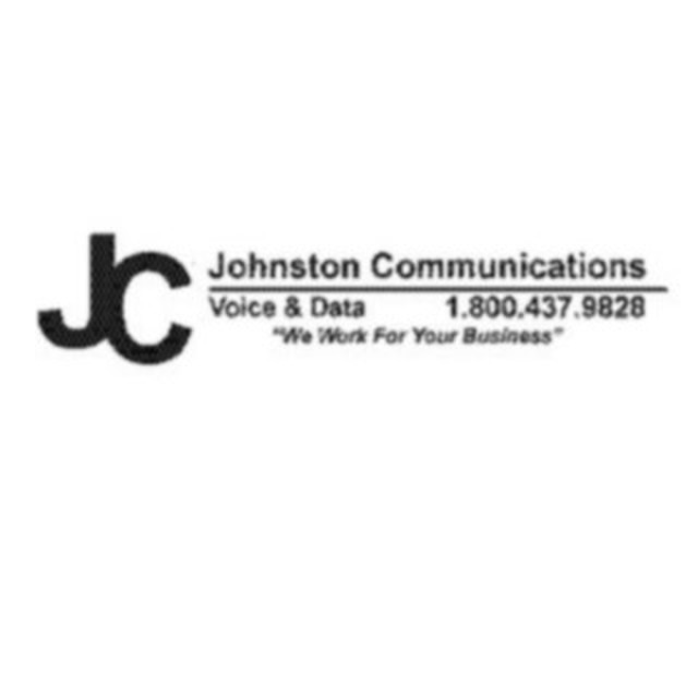 avatar for Johnston Communications