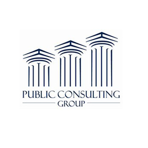 avatar for Public Consulting Group