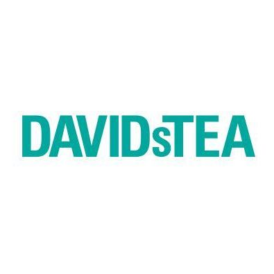 avatar for DAVIDsTEA