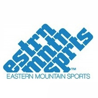 avatar for Eastern Mountain Sports