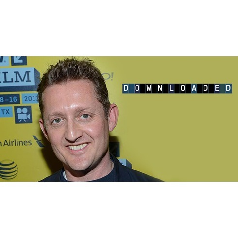avatar for Alex Winter