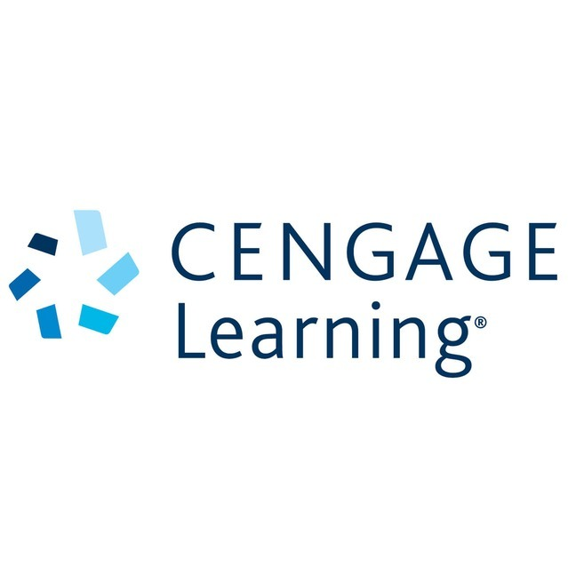avatar for Nelson | Cengage Learning Australia