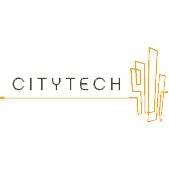 avatar for CITYTECH, Inc.