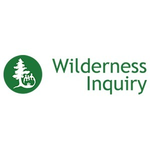 avatar for Wilderness Inquiry