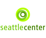 avatar for Seattle Center
