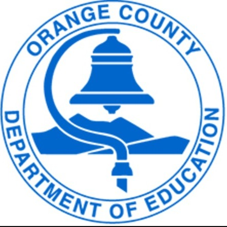 avatar for Orange County Department of Education